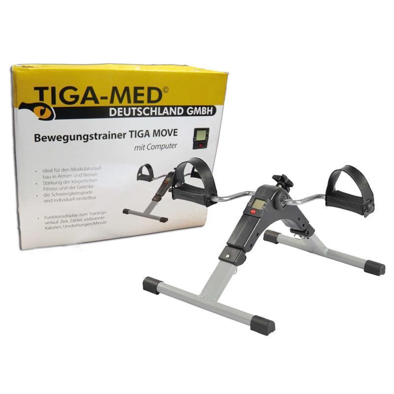 bewegungstrainer arm und beintrainer pedaltrainer digital o standard n wahl ebay. Black Bedroom Furniture Sets. Home Design Ideas